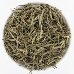 Thé jaune Yin zhen
