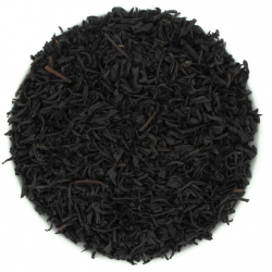 Grand Tarry Lapsong Souchong Formose