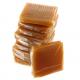 Caramels de Normandie doux