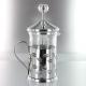 Cafetière Piston Coffeenox 0.35l