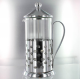 Cafetière Piston Grain de café 1l