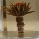 Fleur de thé Bouquet impérial