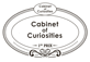 LOGO_Cabinet_of_Curiosities.png