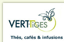 vert-tiges.com