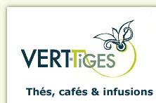 vert-tiges.com