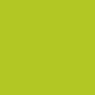 logo instagram vert