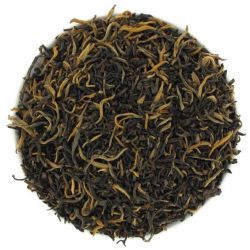 Yunnan extra Fruité