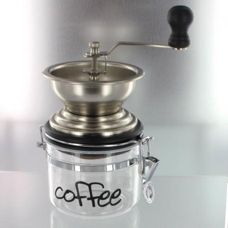 Moulin à café Esteban
