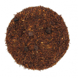 Thé rouge Rooibos Truffe & Ruhm