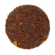 Thé rouge Rooibos Orange Cannelle