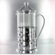 Cafetière Piston Grain de café 1l