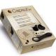 Capsules compatibles Nespresso Capsul'in bte 100
